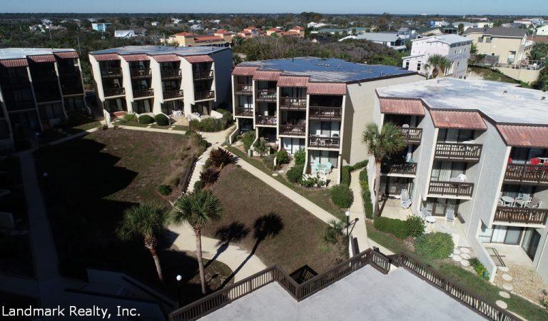 Island House Condos